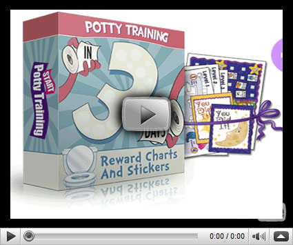 Start Potty Training Review By Carol Cline