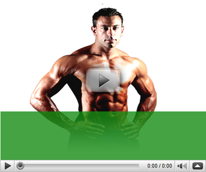 Customized Fat Loss Review By Kyle Leons