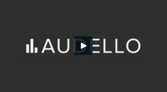 Audello - The Traffic Getting, List Building Podcast Platform Review By Audello Team