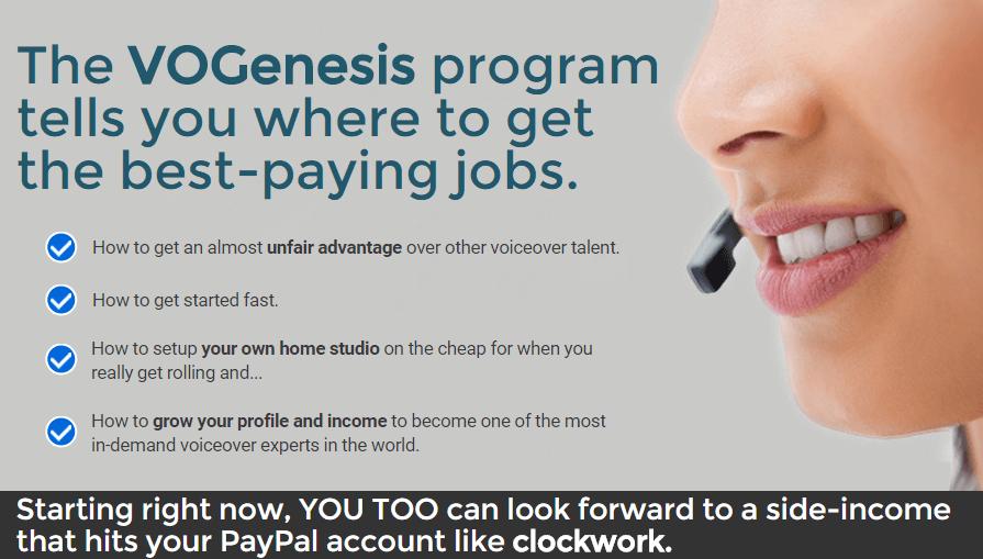 VO Genesis, VO Genesis bonus, VO Genesis Review, VO Genesis Scam