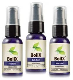 (NEW) BoilX - BoilX Review