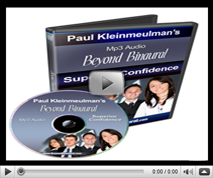 12 Beyond Binaural Subliminal Message Audios Review By Terri Roberts