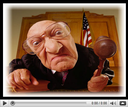 Online Legal Pages Review By Bill Guthrie