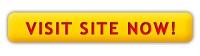 visit-site-now-button