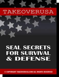 cover-sealsecretsforsurvivalanddefense-s-231x300