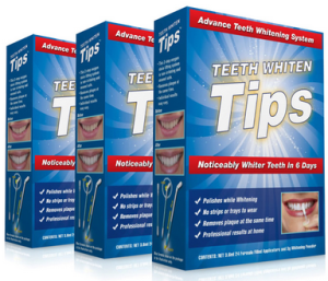 Alta White Review How To Get White Teeth Fast Alta White Review