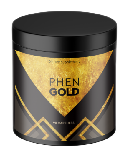 PhenGold Review: PhenGold scam or legit ? Update 2020