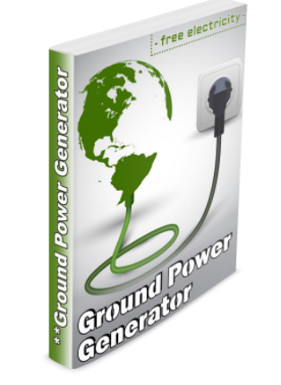 Ground Power Generator System Reviews – Does it Work?